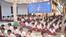 rsz_tnf-abc-project-namakkal-district_1.png