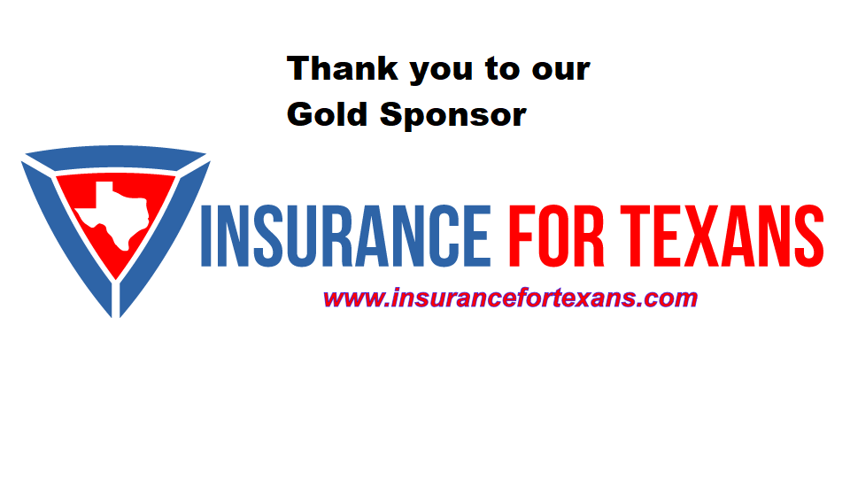 Insurance-For-Texans