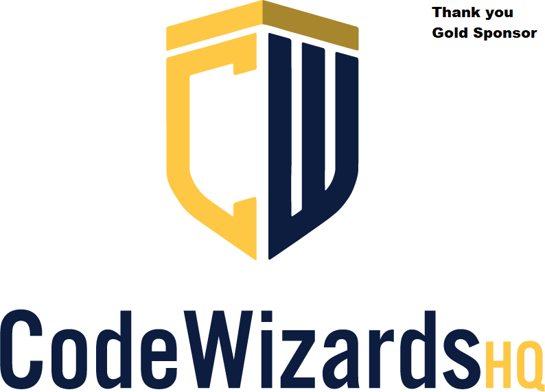 codewizards
