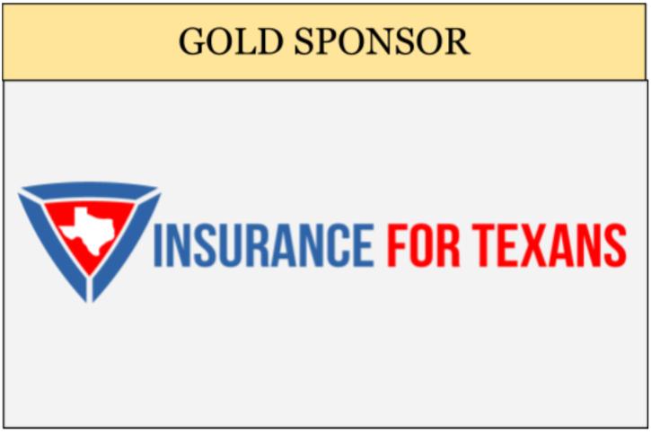 InsuranceForTexans_Gold_Sponsor