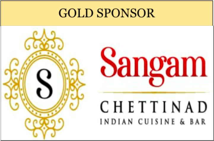Sangam_Gold_Sponsor